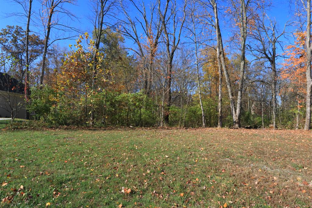 Lot for 0 Buena Vista Dr #91 South Lebanon, OH 45065