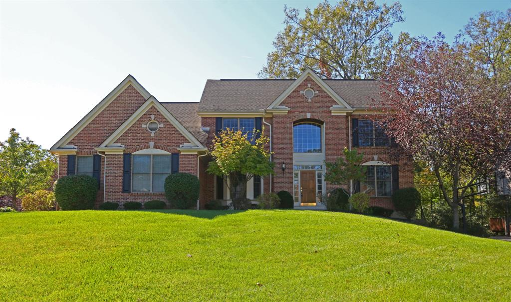 1303 Woodlake Ct Miami Twp. (East), OH