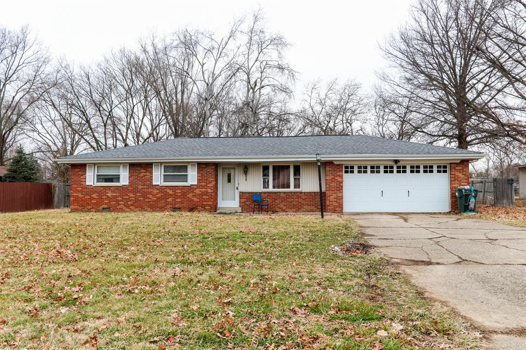 Exterior (Main) 2 for 4685 Beechwood Rd Union Twp. (Clermont), OH 45244