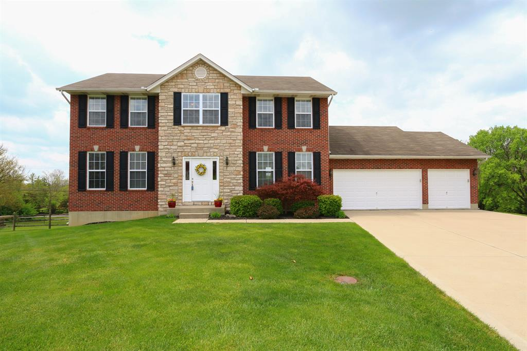 7171 Darcie Dr Liberty Twp., OH