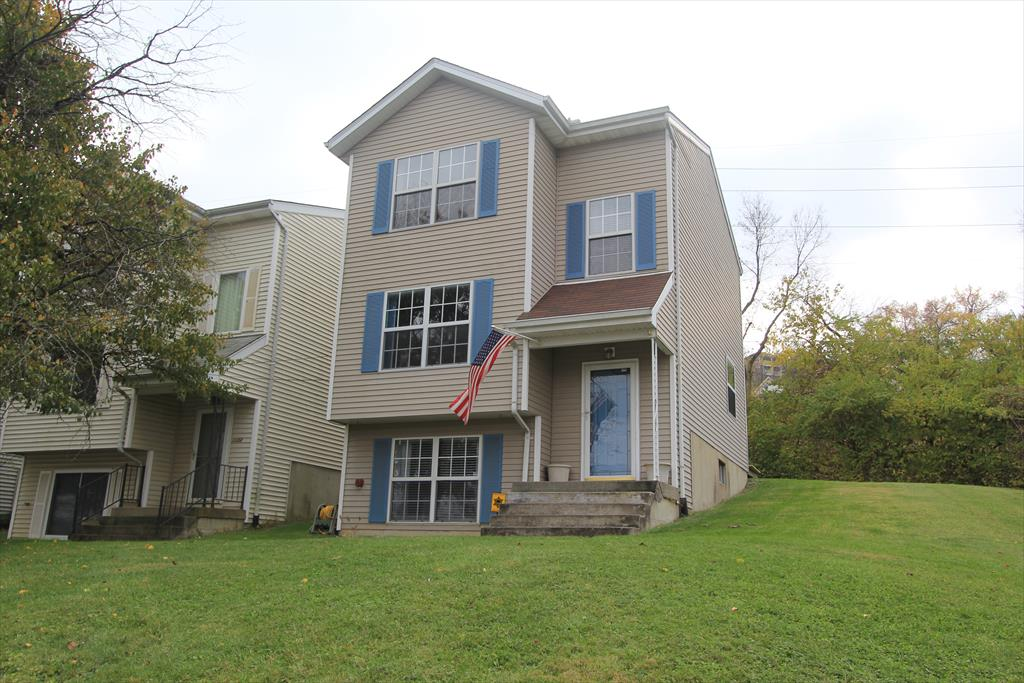Exterior (Main) for 1120 5th Ave Dayton, KY 41074