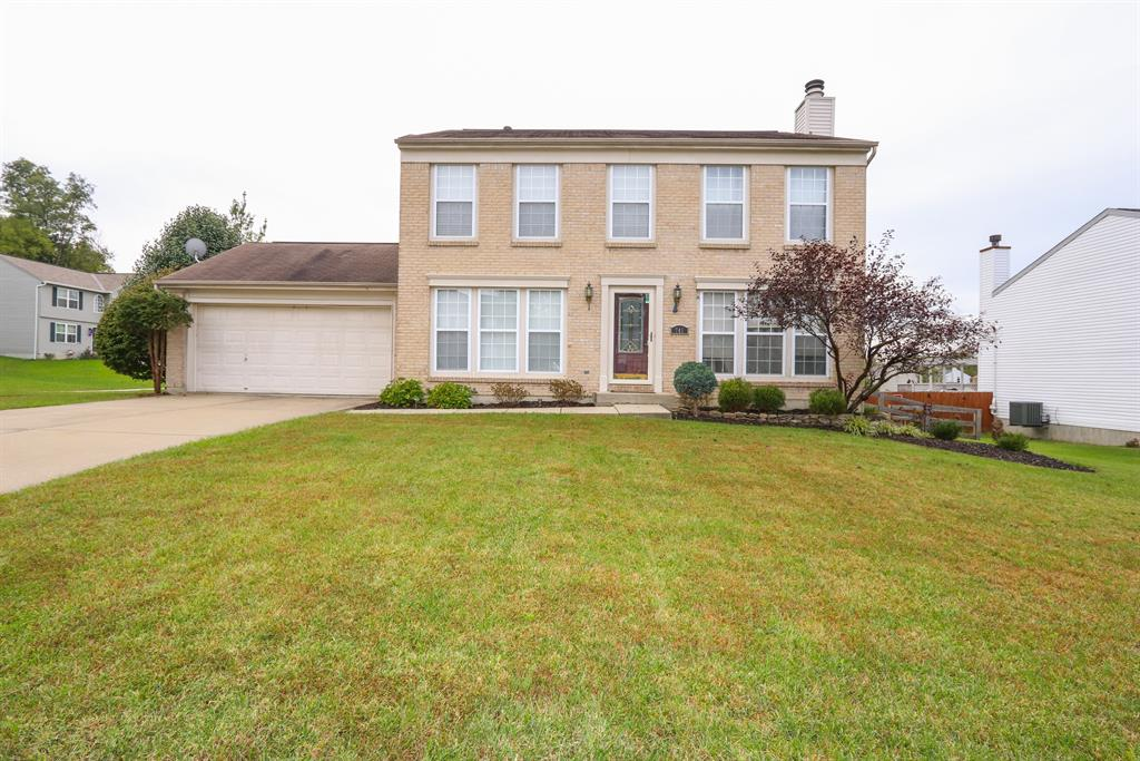745 Lakefield Dr Independence, KY