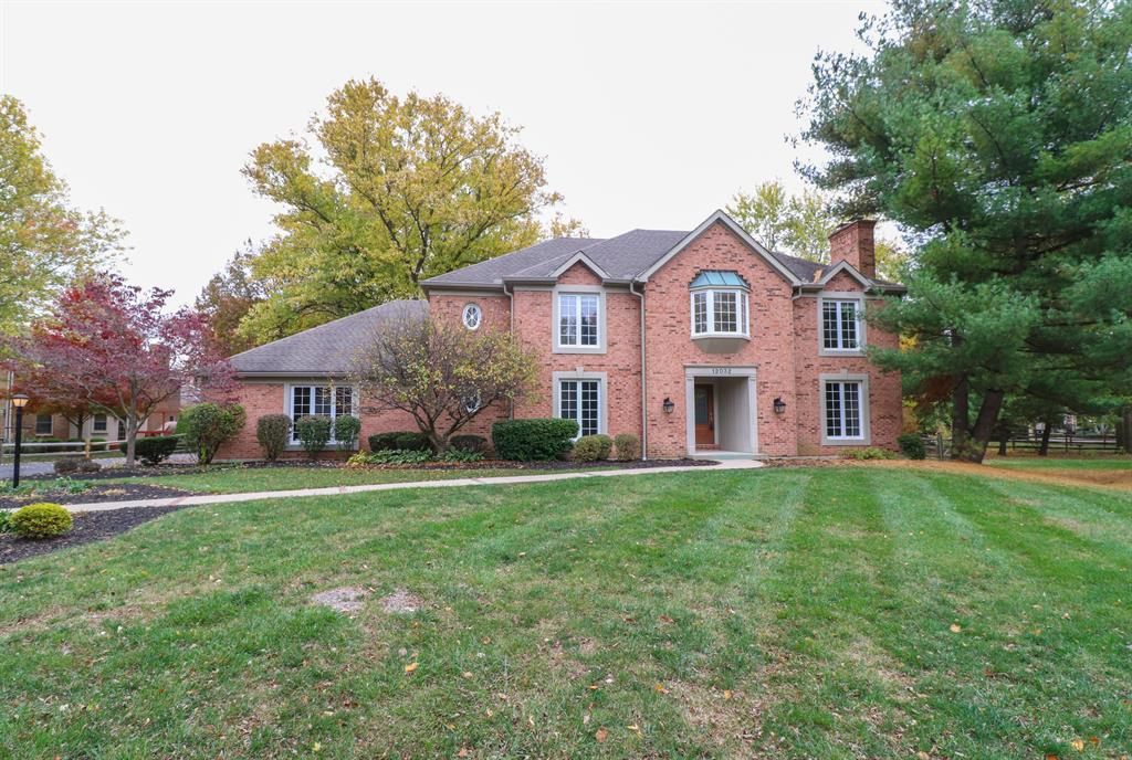 12032 Snider Rd Symmes Twp., OH