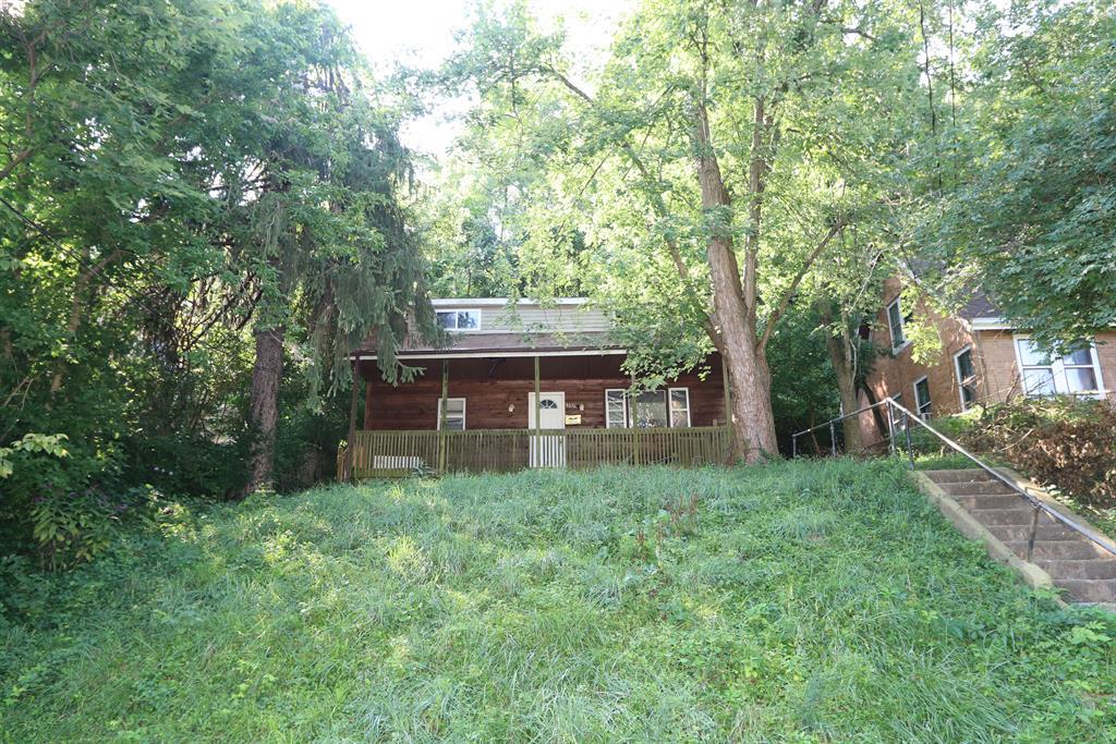4832 Winton Ridge Ln Spring Grove, OH