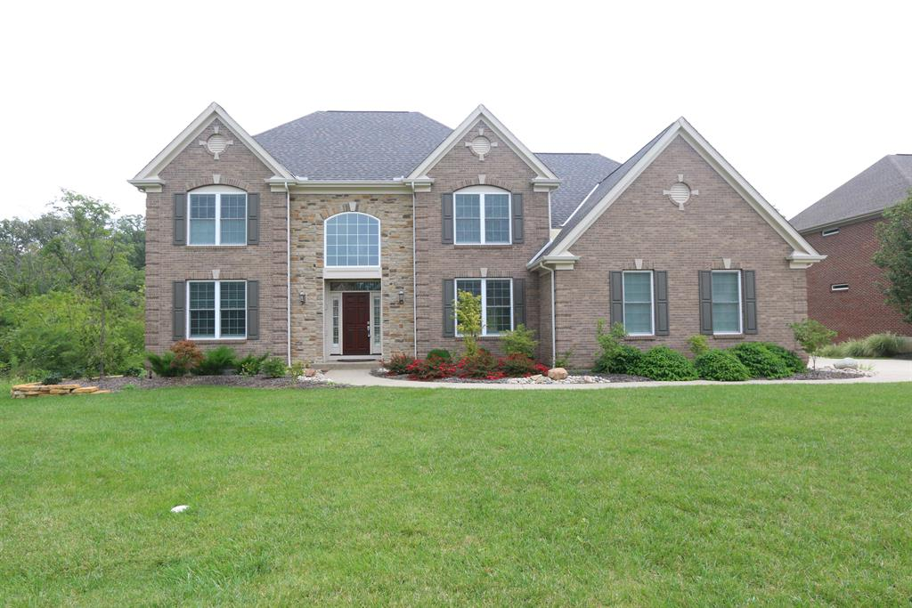 6718 Sandy Shores Dr Miami Twp. (East), OH