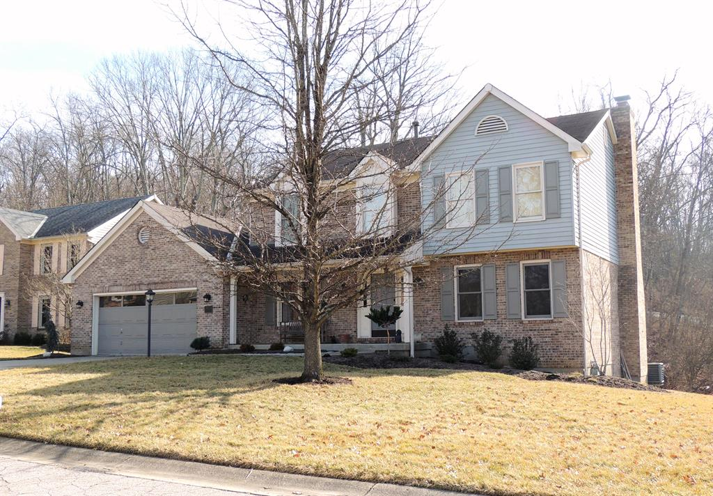 873 Holz Ave Anderson Twp., OH