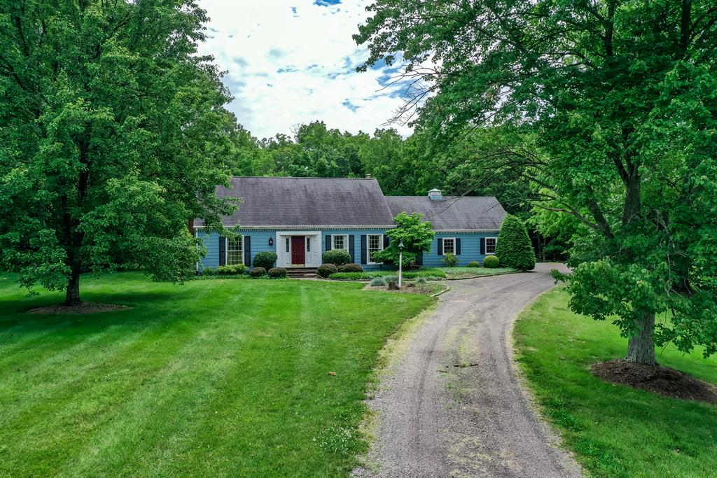 6295 Lesourdsville West Chester Rd Liberty Township, OH