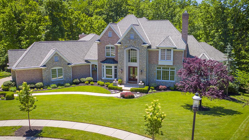 957 Sanctuary Lane Hamilton Twp., OH