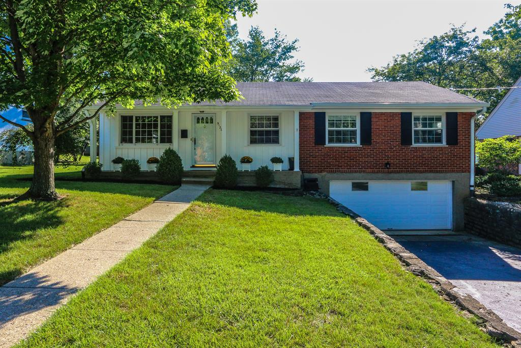 9120 Shadetree Dr Sycamore Twp., OH