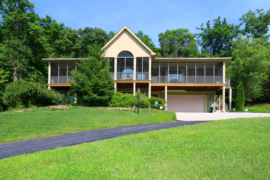 Exterior (Main) for 13080 Ryle Rd Union, KY 41091