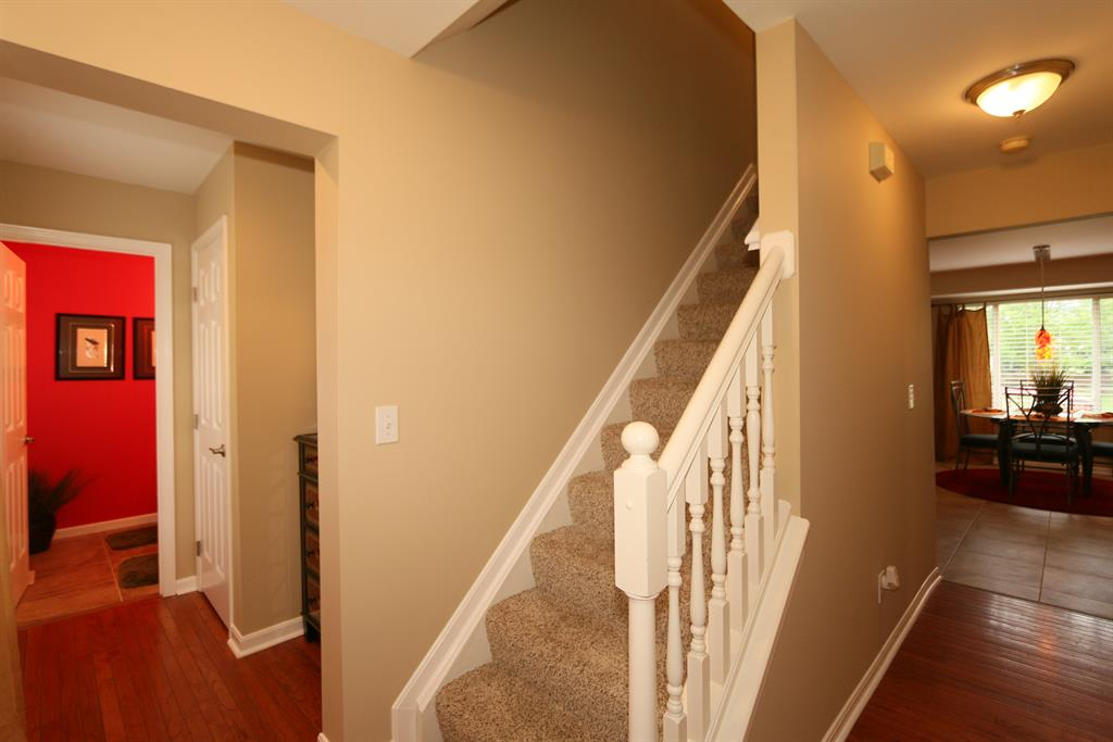 Foyer image 2 for 11205 McKays Ct Walton, KY 41094