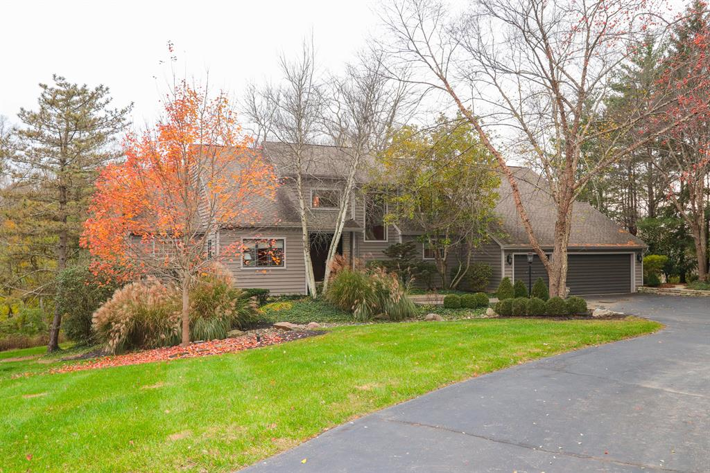 8329 Old Hickory Dr Indian Hill, OH