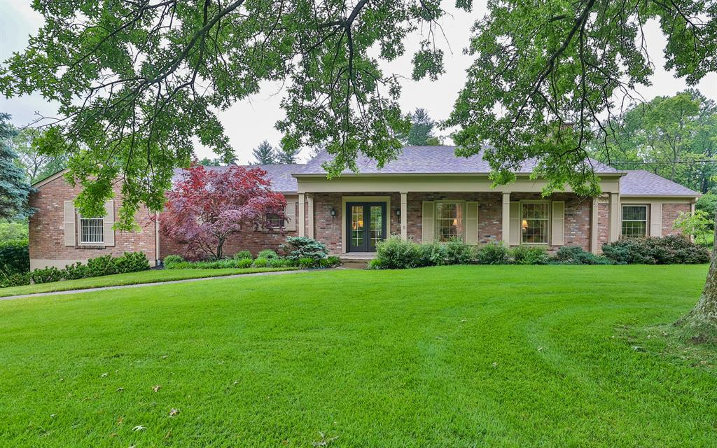 7280 Drake Road Indian Hill, OH