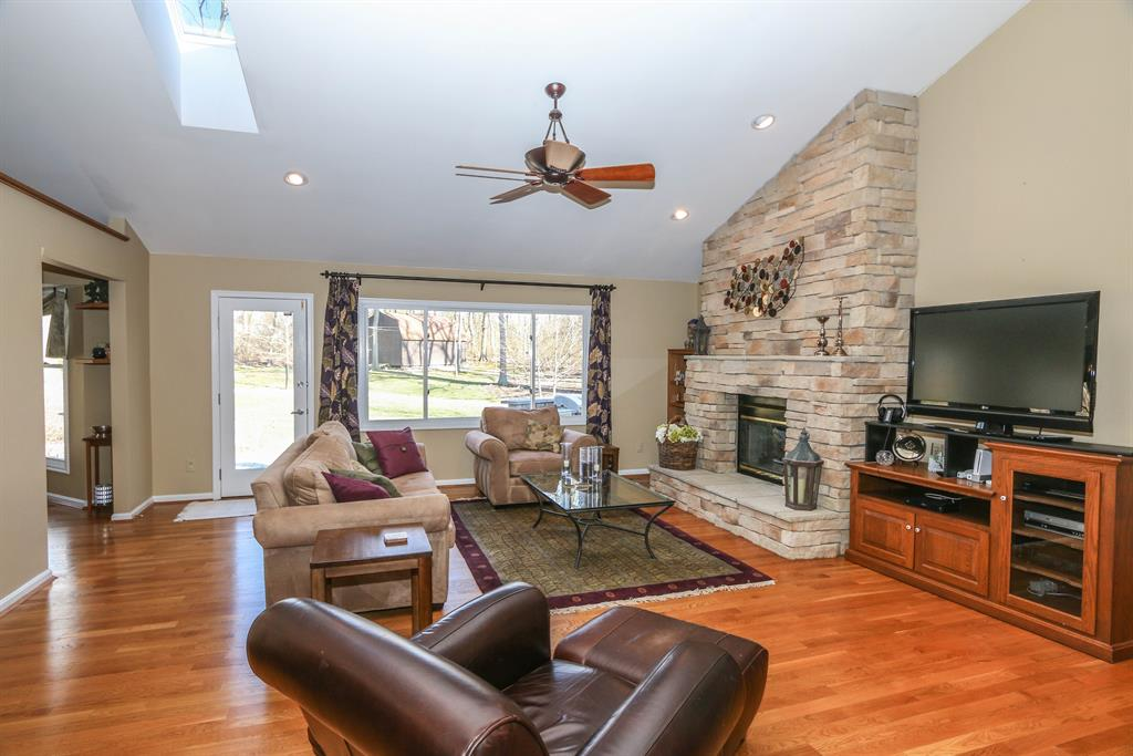 8394 Greenleaf Dr , Anderson, OH - USA (photo 5)