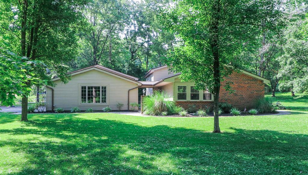 533 Branch Hill Loveland Rd