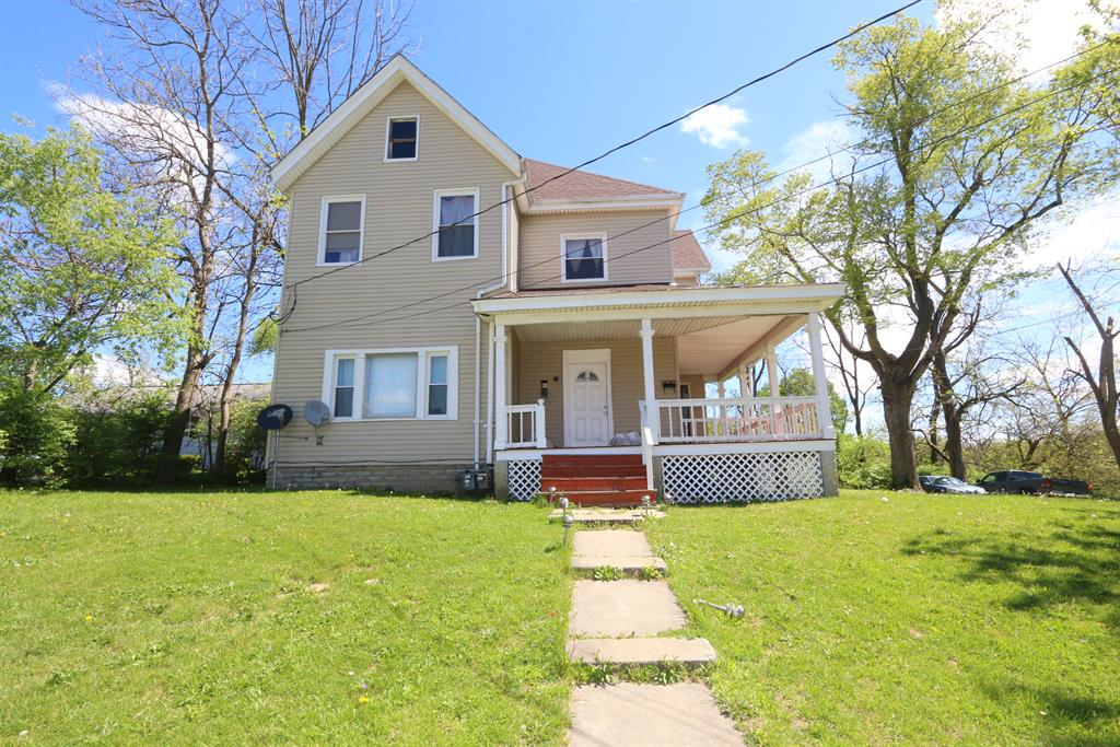blanchester singles 2265 tucker rd blanchester, oh 45107 3 beds 2 baths 1,104 sq ft single-family $69,900 status: inactive listing id: 40994595 property information price: $69,900.
