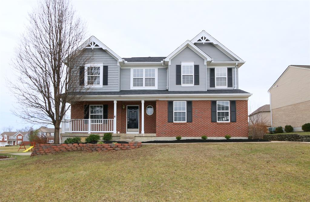4886 Open Meadow Dr Independence, KY