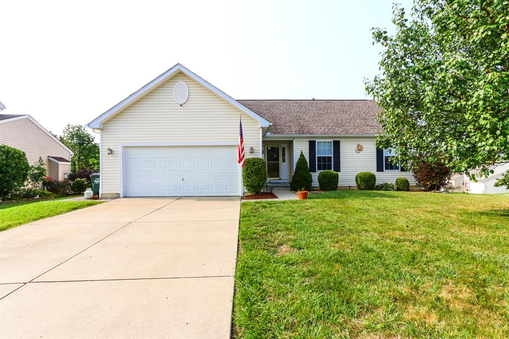 59 Nicole Dr Independence, KY