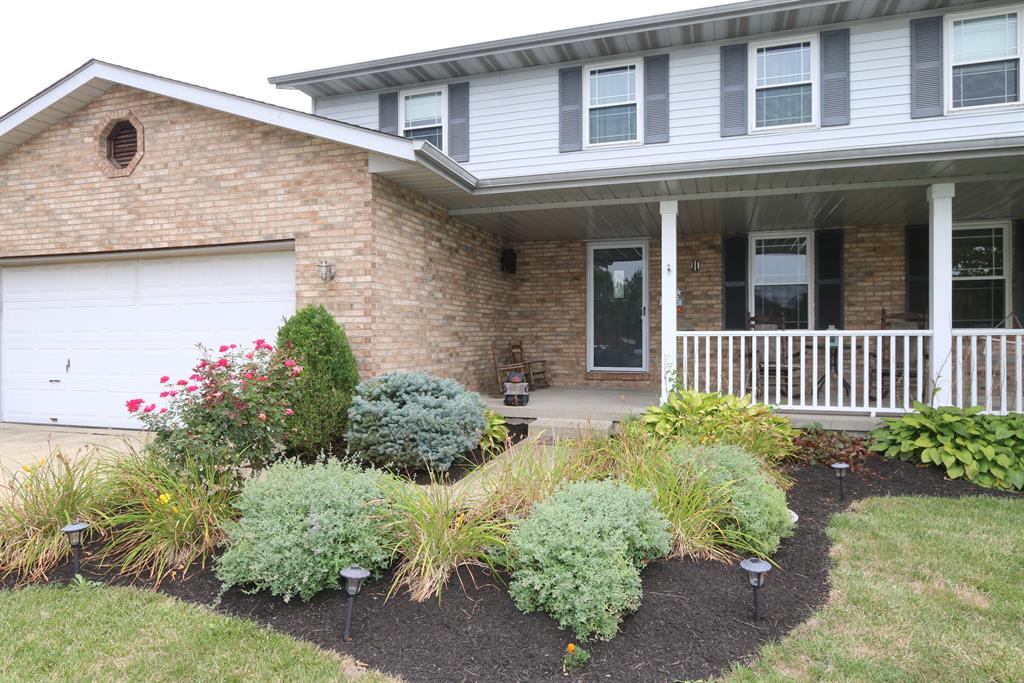 8379 Country Oaks Station West Chester East Oh 45069