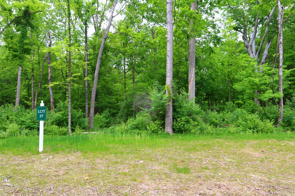 37 Lot Twin Fences Indian Hill, OH