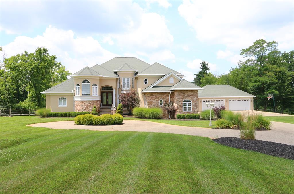 5051 Eagles View Union Twp. (Clermont), OH