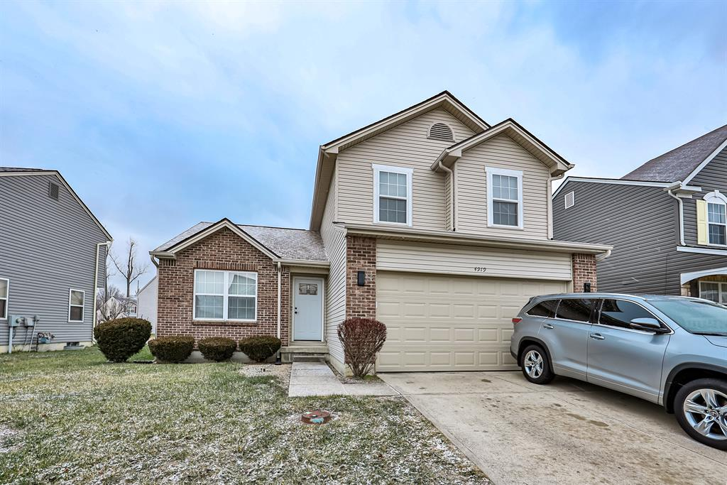 4919 Livingstone Ave Trotwood, OH