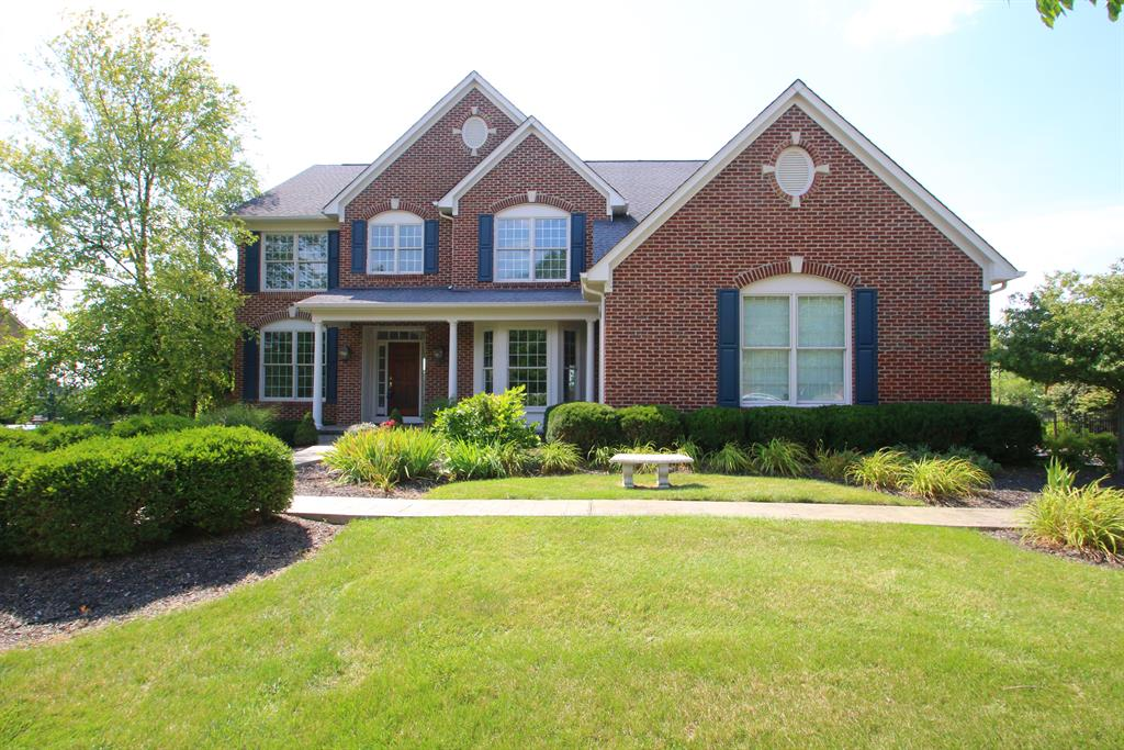 5571 Oak View Dr Hamilton Twp., OH