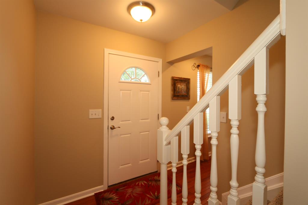 Foyer for 11205 McKays Ct Walton, KY 41094