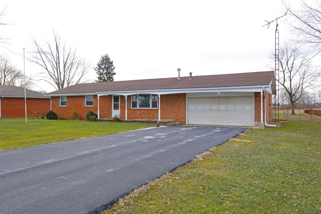 5107 St Rt 41 NW