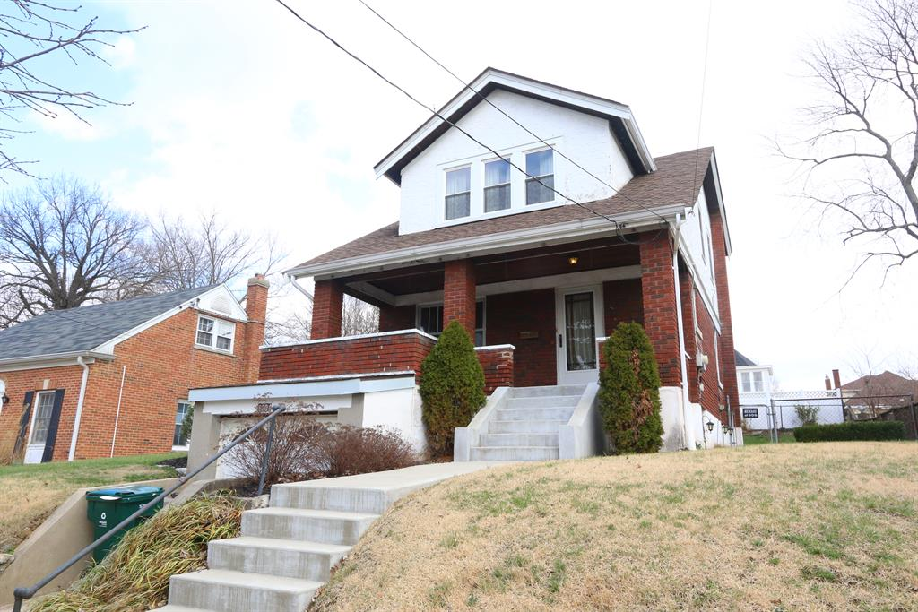 1004 Fisk Ave Price Hill, OH