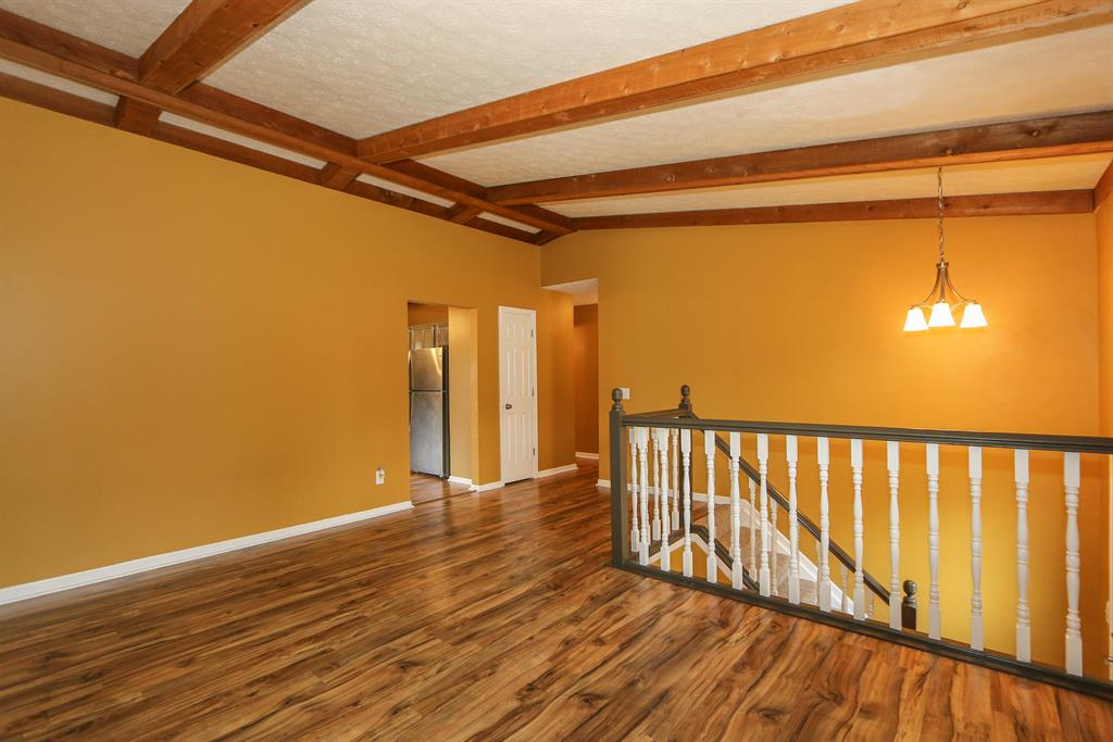 Living Room image 2 for 52 Sagebrush Ln Erlanger, KY 41018