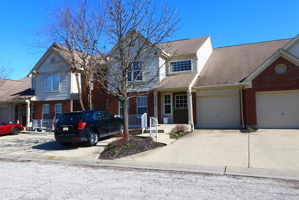 5344 Millstone Ct  8k, Taylor Mill, KY - USA (photo 1)