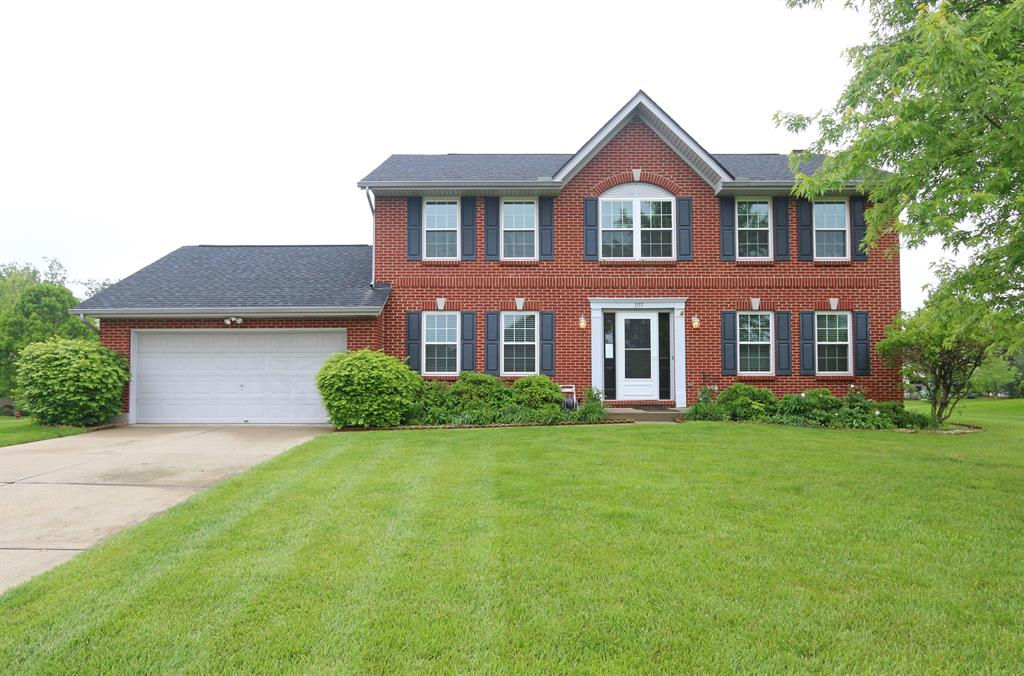 1155 Thornhill Pierce Twp., OH