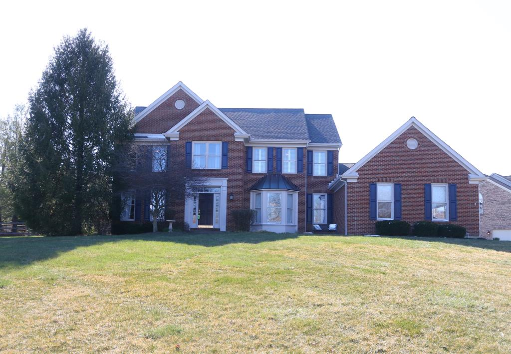 6709 Deerview Dr Miami Twp. (East), OH