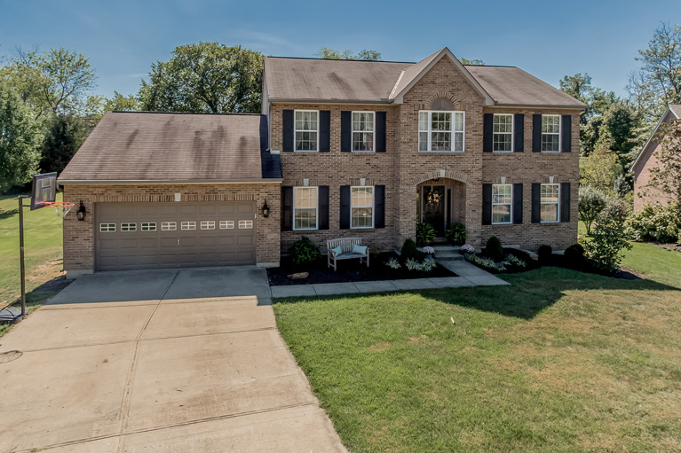 429 Filly Ct