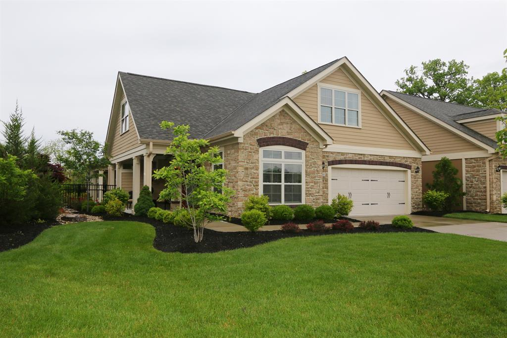 8703 Park Place Cir West Chester - West, OH