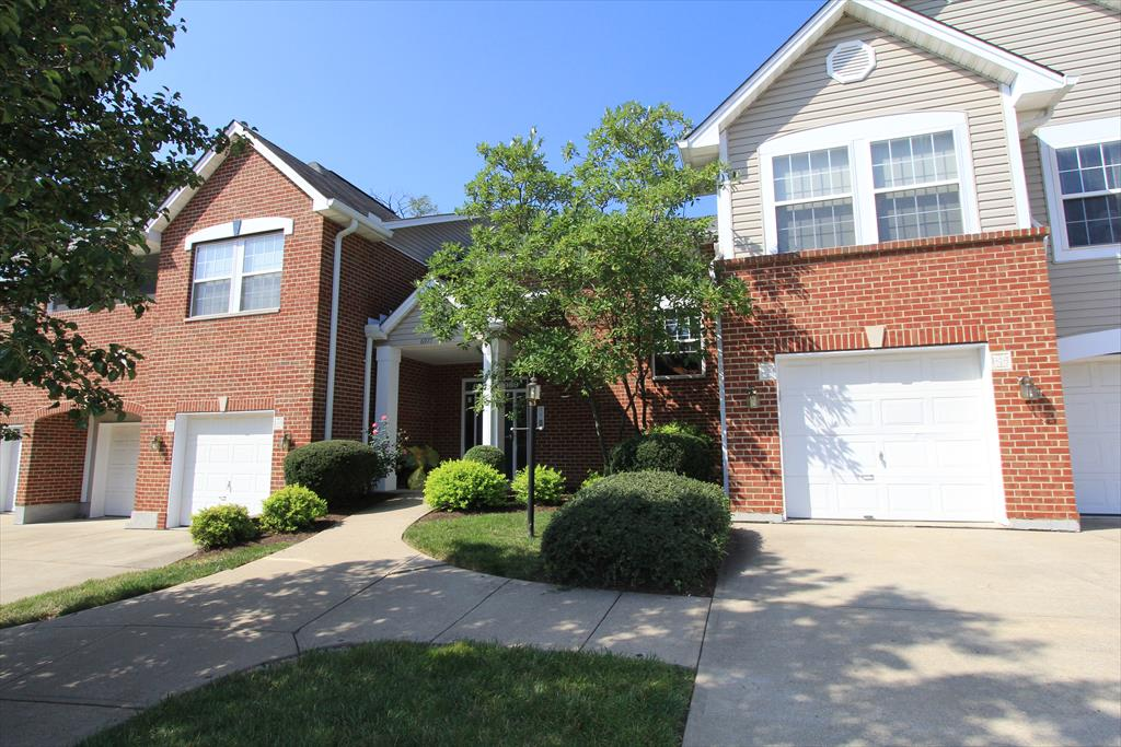 Exterior (Main) for 6981 Parkview Dr, 10 Florence, KY 41042