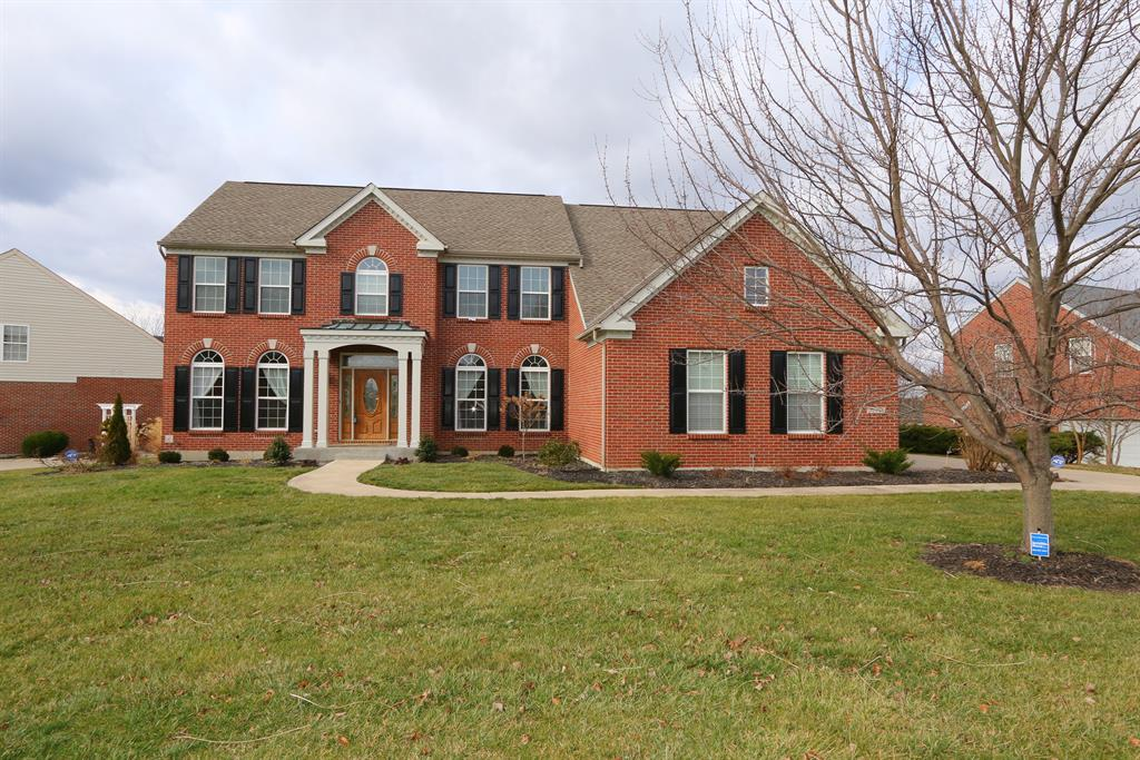 real estate photo 1 for 12994 Pavilion Ct Union, KY 41091