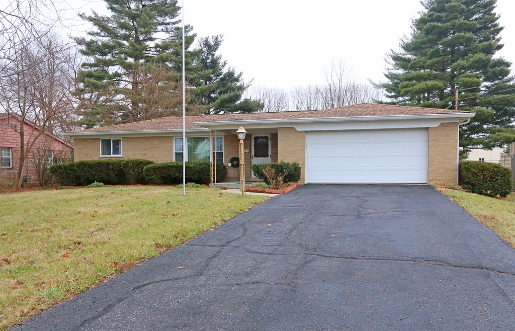 5858 Menno Dr Miami Twp. (East), OH