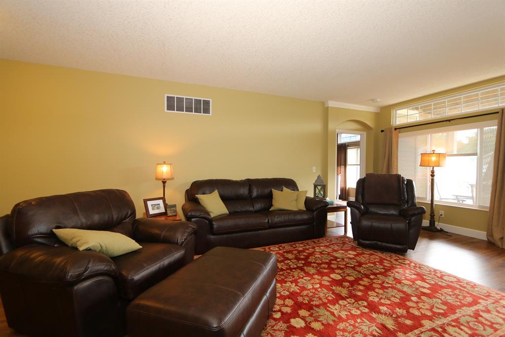 Living Room Part 38