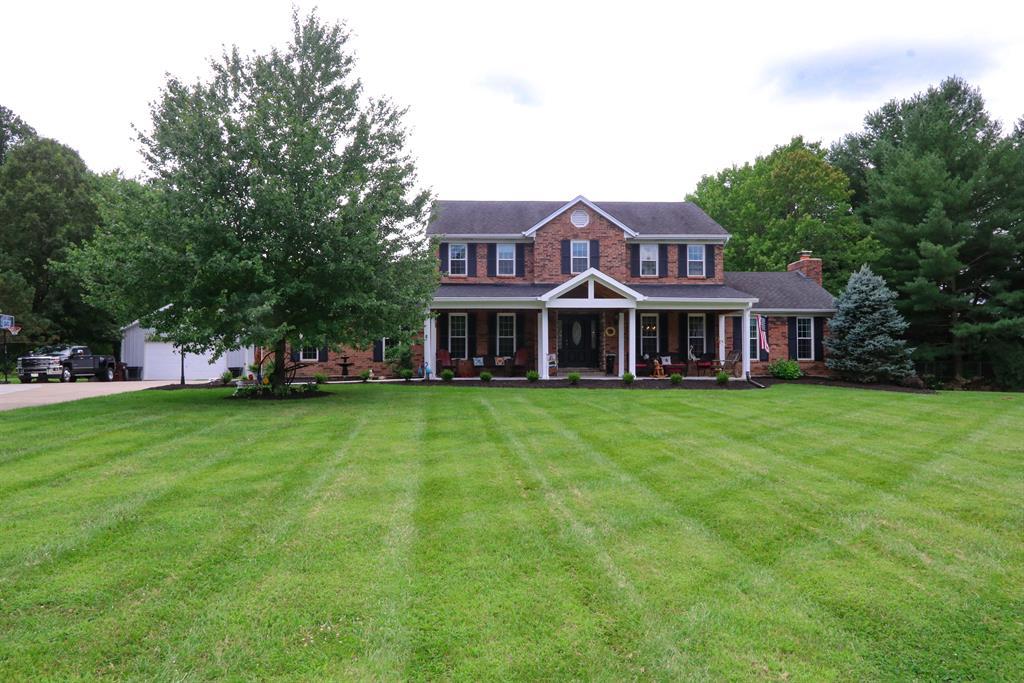 1053 White Oak Rd
