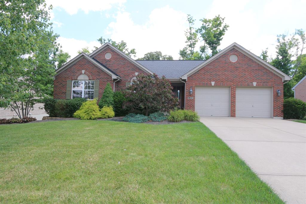 Exterior (Main) for 1182 Gatewood Independence, KY 41051