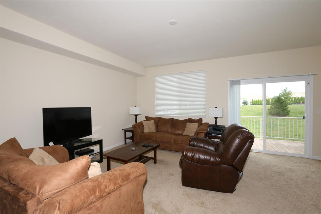Living Room for 685 Radnor Walton, KY 41094