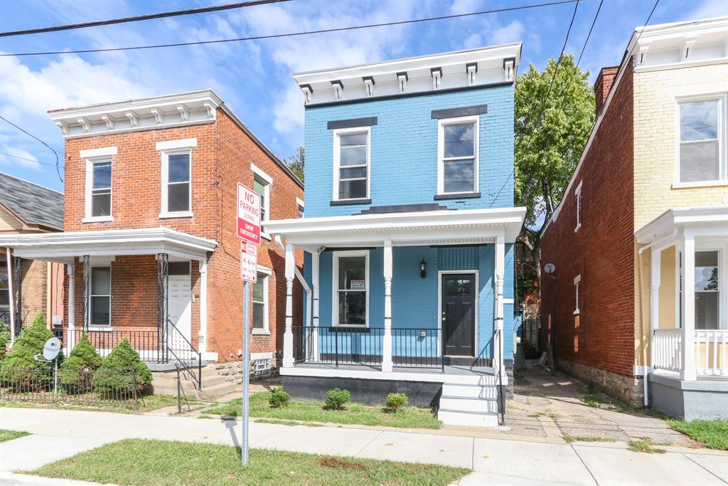 4212 Colerain Ave Northside, OH