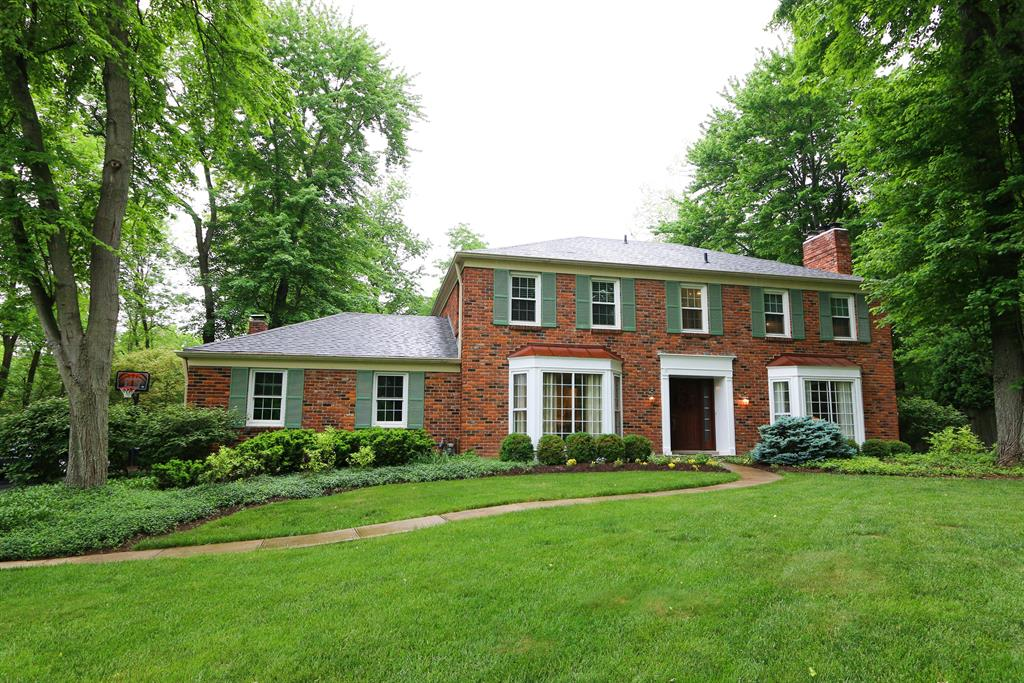 11259 Ironwood Ct Sycamore Twp., OH