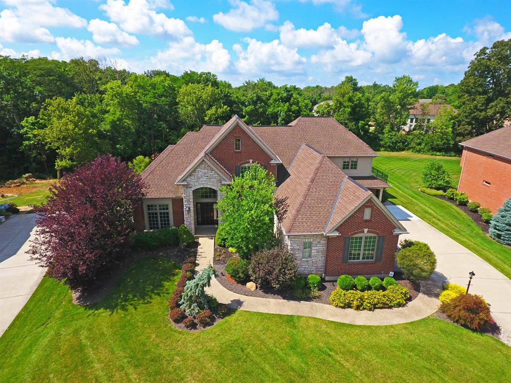 6684 Sandy Shores Dr Miami Twp. (East), OH