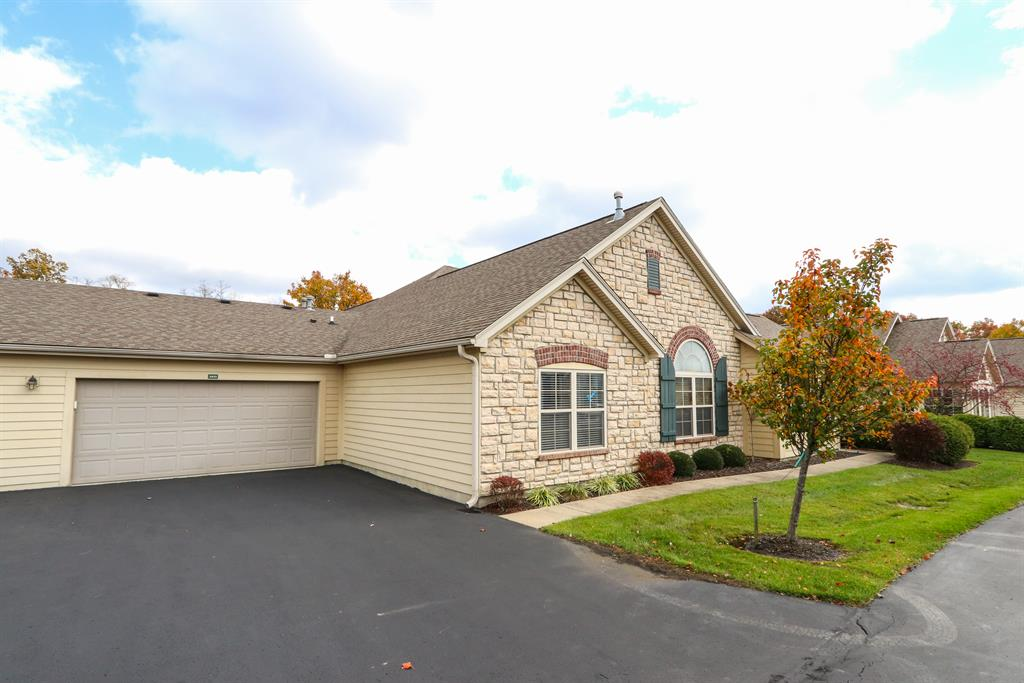 3433 Twenty Mile Wy Deerfield Twp., OH