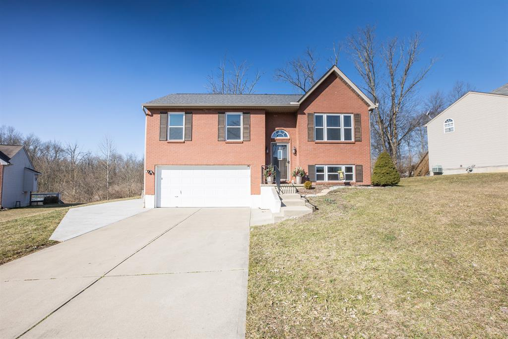 10434 Musket Circle Independence, KY