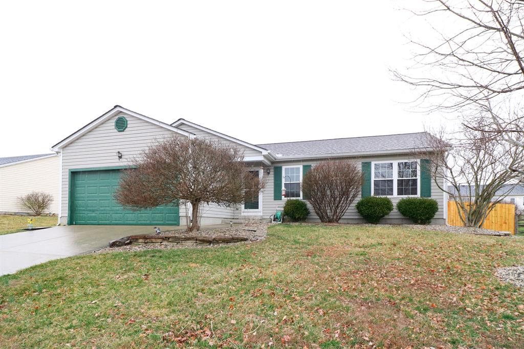 500 Meadow Springs Dr Maineville, OH