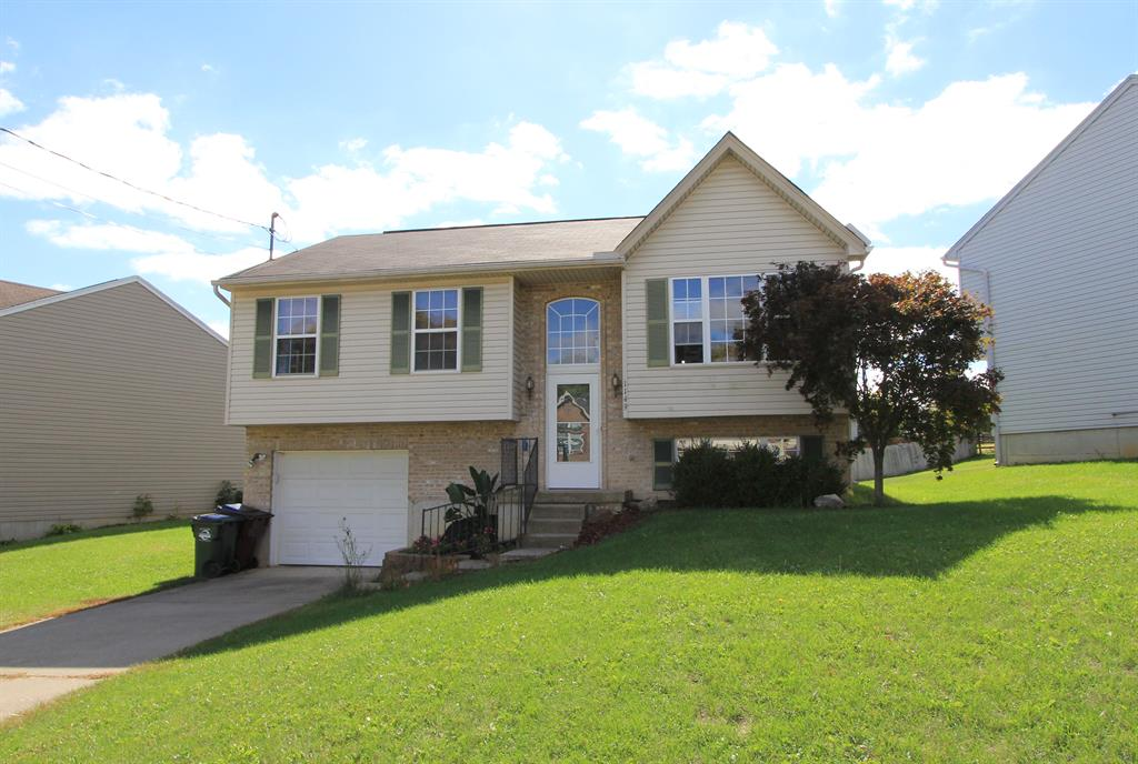 Exterior (Main) for 1149 Fallbrook Dr Elsmere, KY 41018